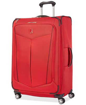 CLOSEOUT! 60% Off Travelpro Nuance 29