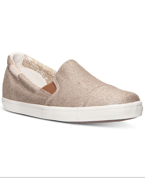 Casual Pc Puma On Sneakers Slip Women's Finish Extreme From Vulc n08yNOmwv