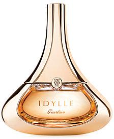 Guerlain Idylle Eau de Parfum, 1.7 oz