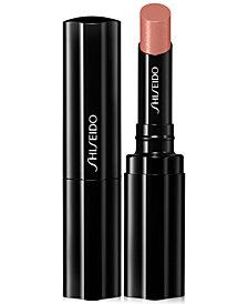 Shiseido Veiled Rouge, 0.07 oz.
