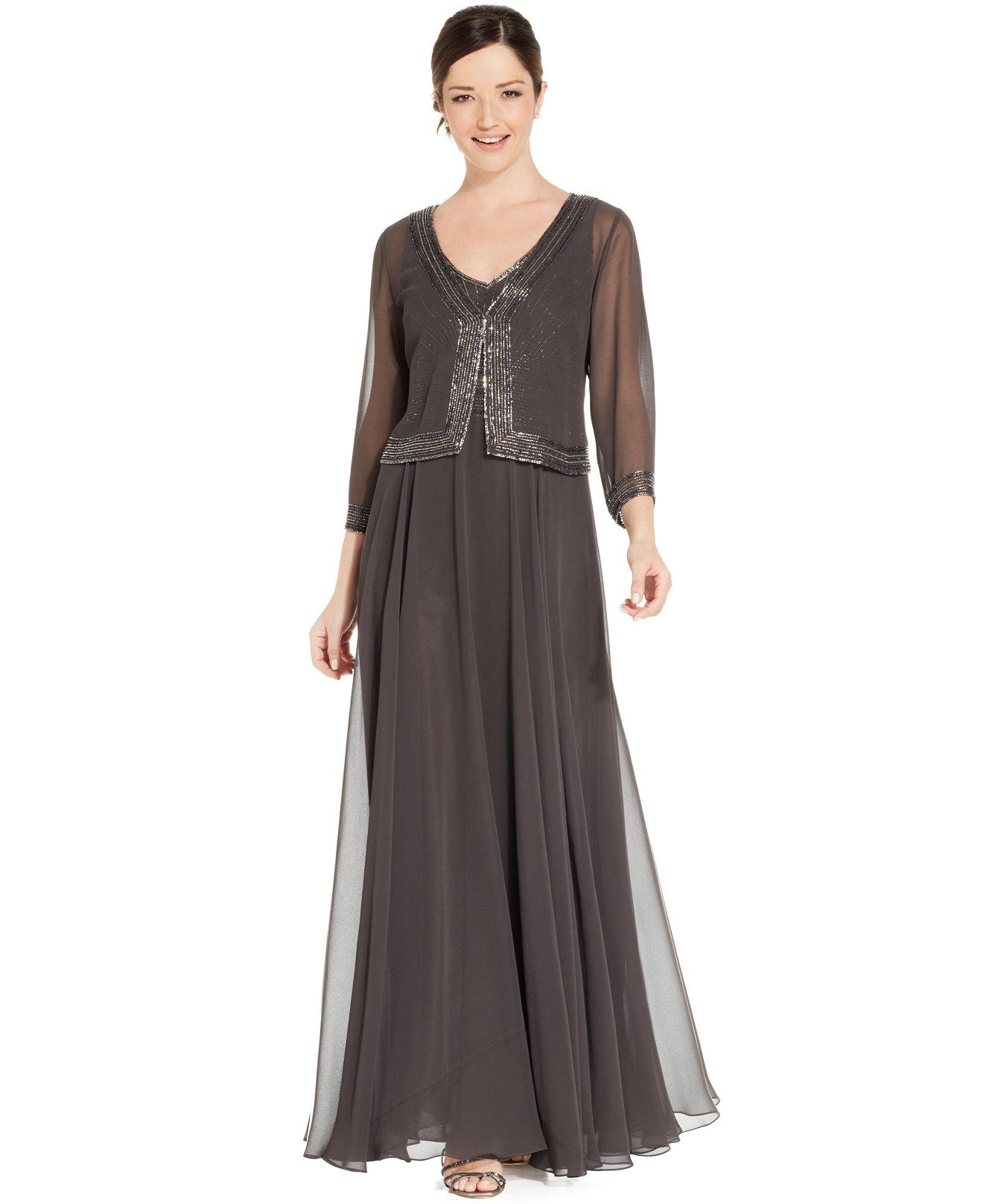 plus length attire queens new york