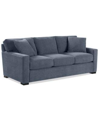 Phenomenal Custom Sofa Bed Home Decor 88 Cjindustries Chair Design For Home Cjindustriesco