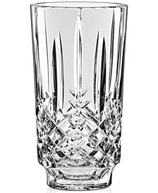 "9"" Markham Vase"