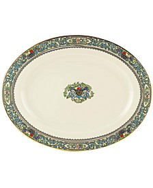 Autumn Platter