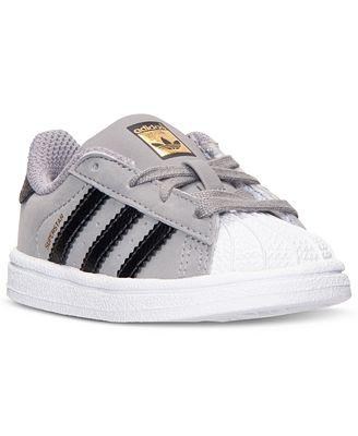 Adidas Schoenen Babys