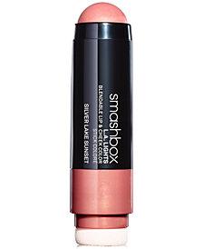 Smashbox LA Lights Blendable Lip & Cheek Color