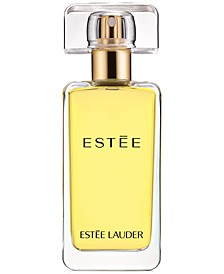 Estée Super Cologne Spray, 1.7 oz.