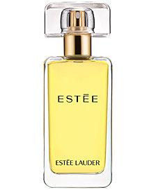 Estée Lauder Estée Super Cologne Eau de Parfum Spray, 1.7 oz.