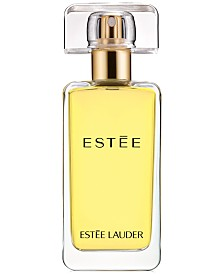Estée Lauder Estée Super Cologne Spray, 1.7 oz.