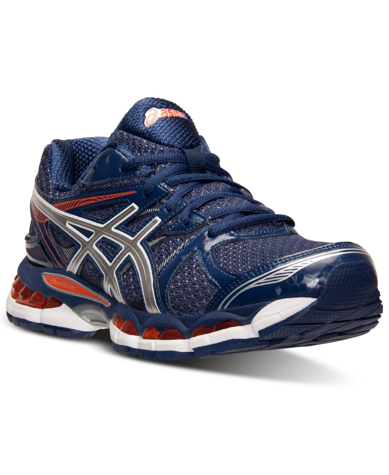 8dgcb6kf Outlet Asics Clearance Menu0026#39;s Running Shoes