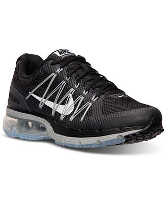 ... Nike Mens Air Max Excellerate 3 Running Sneakers from Finish Line ...