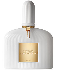 Tom Ford White Patchouli Eau de Parfum Spray, 1.7 oz