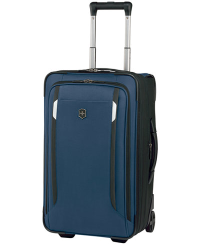 Victorinox Werks Traveler 5.0 22