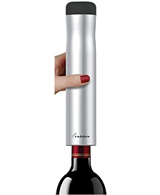 Metrokane Automatic Electric Corkscrew