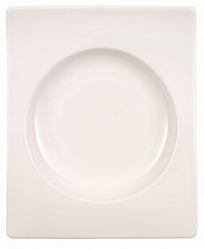 Dinnerware, New Wave Tea Saucer