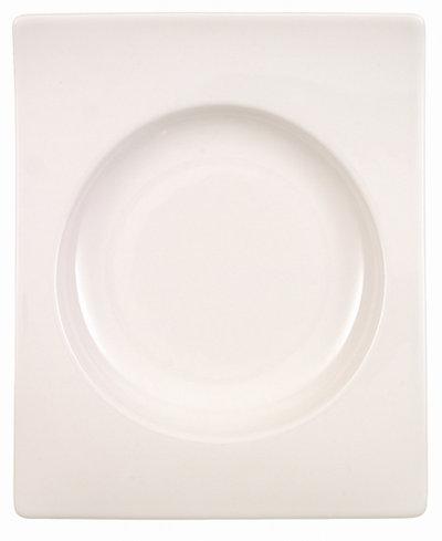 Villeroy & Boch Dinnerware, New Wave Tea Saucer