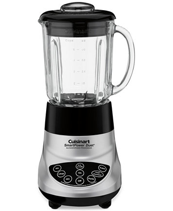 Cuisinart Bfp Bc Blender Food Processor