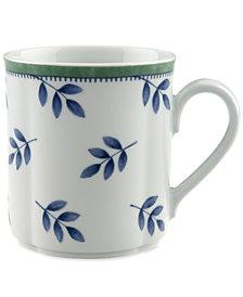 Villeroy & Boch Dinnerware, Switch 3 Mug