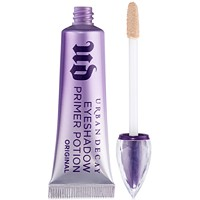 Urban Decay Eyeshadow Primer Potion (Original, Sin or Minor Sin)