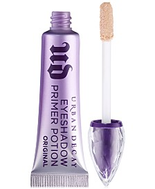 Urban Decay Eyeshadow Primer Potion - Travel Size, 0.16 oz