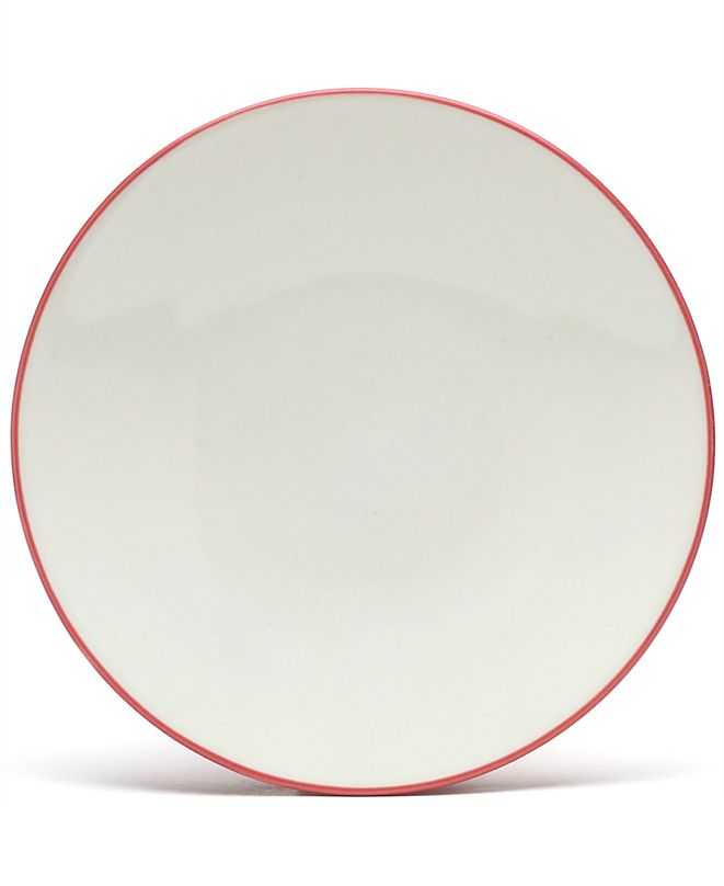 Noritake Colorwave Mini Plate, 6 1/4""