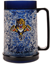 Memory Company Florida Panthers 16 oz. Freezer Mug
