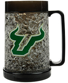 Memory Company South Florida Bulls 16 oz. Freezer Mug