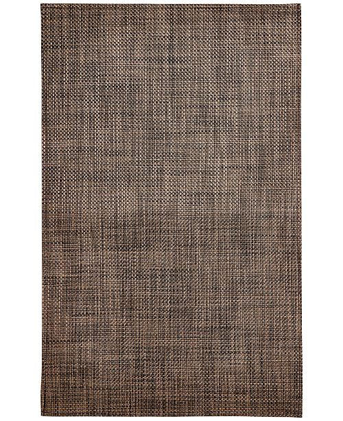 skinny mat home century your the sale for mats shag house in floors chilewich flooring stripe floor design unusual