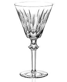 "Waterford ""Shandon"" Wine Glass"