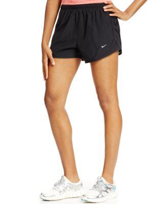 Nike Shorts Dri Fit Des Femmes De Course Tempo fiable à vendre Livraison gratuite dernier hyper en ligne Manchester CYOJL
