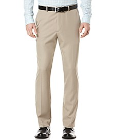 Portfolio Big and Tall Modern-Fit Performance Stretch Dress Pants