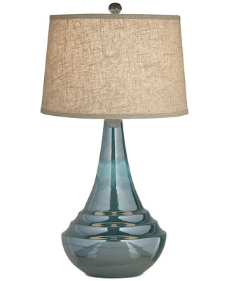 Pacific Coast Sublime Table Lamp Lighting Amp Lamps For