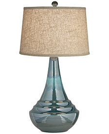 Pacific Coast Sublime Table Lamp