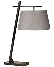 Pacific Coast Axis Table Lamp