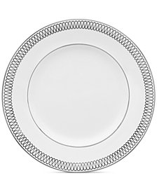 Monique Lhuillier Waterford Opulence Bread & Butter Plate