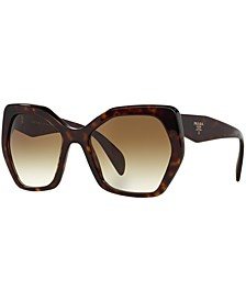 Sunglasses, PR 16RS