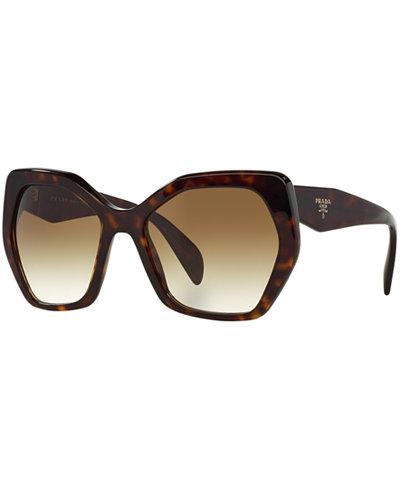 image: prada sunglasses [20]