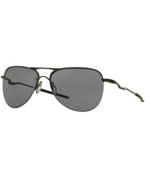 Oakley Sunglasses, OO4086 Tailpin