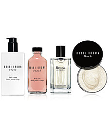 Bobbi Brown Beach Collection