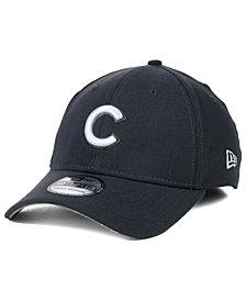 New Era Chicago Cubs Fashion 39THIRTY Cap