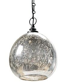 Regina Andrew Design Glass Float Pendant Light