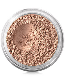 bareMinerals Loose Powder Concealer SPF 20