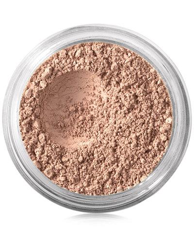 bareMinerals Loose Powder Concealer SPF 20