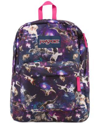 Awesome Jansport Backpacks y0UhigGl