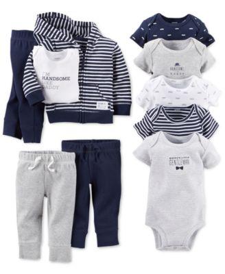Baby boy gucci clothes