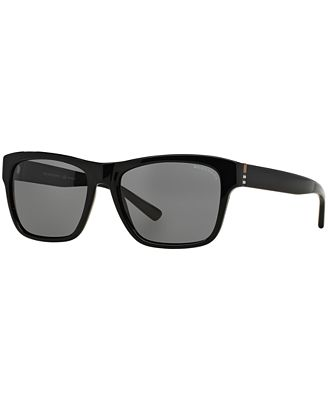 burberry sunglasses on sale c9k7  Burberry Sunglasses, BE4194