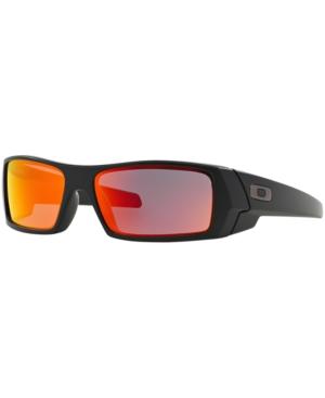 Oakley Gascan Sunglasses, Oakley OO9014