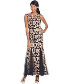 Formal Wear For Women: Shop Formal Wear For Women - Macy's