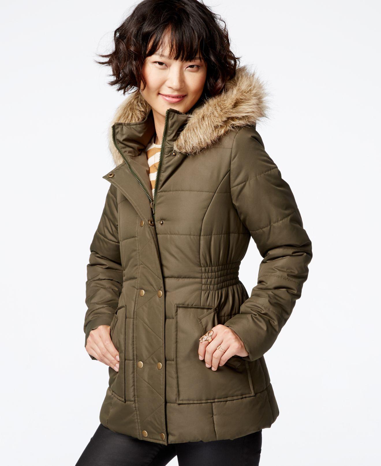 junior girls clothing websites - Kids Clothes Zone