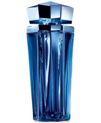 ANGEL Heavenly Star Refillable Eau de Parfum, 3.4 oz.